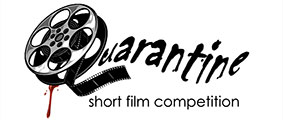 Quarantine Film Contest